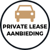 Private Lease Aanbieding
