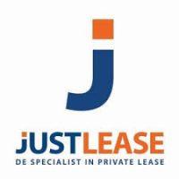 Justlease