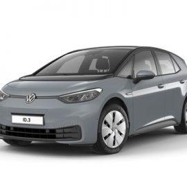 Volkswagen ID.3 1ST Life