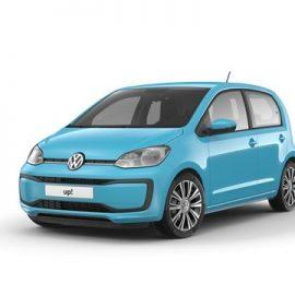 Volkswagen up! R-Line