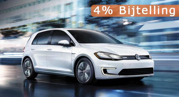 https://www.bedrijfswagenleasing.nl/volkswagen/volkswagen-e-golf/