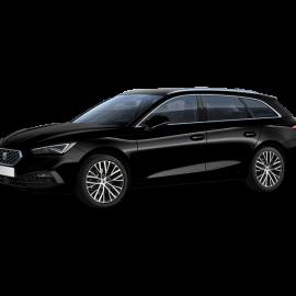 Seat Leon Sportstourer 1.0etsi mhev style business intense 81kW dsg-7 aut